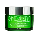 Cane+Austin 30% Miracle Miracle Pad® +