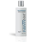 Jan Marini Age Intervention� Gentle Cleanser