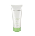 Clarisonic Cleanser - Acne Daily Clarifying Cleanser