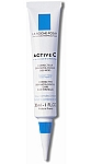 La Roche-Posay Active C Facial Skincare Normal/Comb.