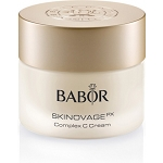 Babor Advanced Biogen Complex C Cream