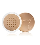 jane iredale Amazing Base� Loose