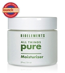 Bioelements All Things Pure Moisturizer