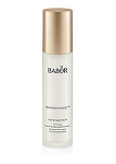 Babor Intensifier Firming Neck & Decollete Cream