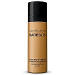 bareminerals bareSkin® Pure Brightening Serum Foundation - Bare Honey