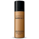 bareminerals bareSkin® Pure Brightening Serum Foundation - Bare Maple
