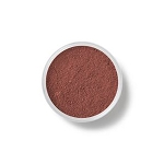 bareMinerals All Over Face Color - Shade - Glee