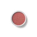 bareMinerals Blush - Shade - Beauty