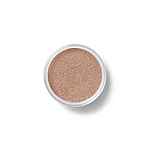 bareMinerals Multi -Tasking - Shade - Bisque