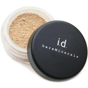 http://www.astonishingskincare.com/assets/images/bareminerals/multitaksingwellrestedbig.jpg