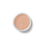 bareMinerals Radiance - Shade - Clear