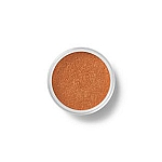 bareMinerals Radiance - Shade - Warm