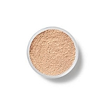 bareMinerals Foundations - Shade - Fair