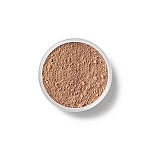 bareMinerals Foundations - Shade - Medium