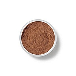 bareMinerals Foundations - Shade - Tan