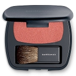 bareMinerals Ready® Blush - The Natural High