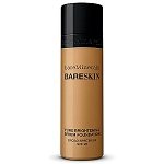 bareminerals bareSkin® Pure Brightening Serum Foundation - Bare Sand