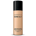 bareminerals bareSkin® Pure Brightening Serum Foundation - Bare Shell