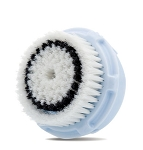 Clarisonic Brush Head - Delicate