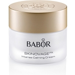 Babor Calming Sensitive Intense Calming Cream