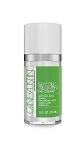 Cane+Austin Glycolic Treatment Eye Cream