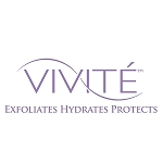 Vivite Glycare Cleansing Gel