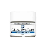 Cellex-C G.L.A. Eye Balm