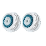 Clarisonic Dual Pack Brush Heads - Deep Pore Cleansing