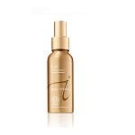 jane iredale D2O™ Hydration Spray