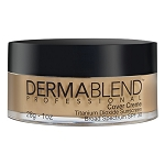 Dermablend Cover Cr�me