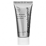 Dermalogica MultiVitamin Hand & Nail Treatment .5oz.