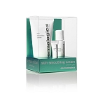 Dermalogica Skin Smoothing Gift Set