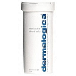 Dermalogica Hydro -Active Mineral Salts 10oz