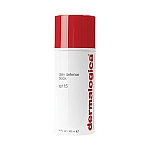 Dermalogica Daily Defense Block SPF15