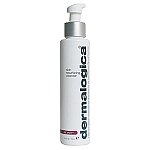 Dermalogica Skin Resurfacing Cleanser 5.1 oz