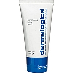 Dermalogica Conditioning Body Wash 2.5oz.