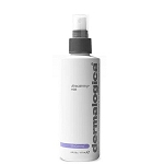 Dermalogica UltraCalming Mist 6oz