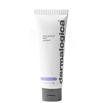 Dermalogica UltraCalming Relief Masque 2.5oz