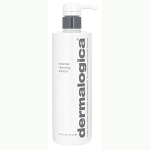 Dermalogica Essential Cleansing Solution 16.9oz