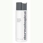 Dermalogica Essential Cleansing Solution 8.4oz