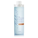 Fekkai PrX Reparatives Conditioner - 8 oz.