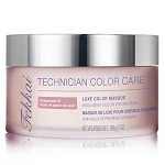Fekkai Technician Color Care Conditioner Luxe Color Masque - 7 oz.