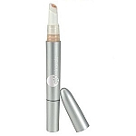 gloMinerals Brightener Highlight Concealer (light)