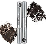 gloMinerals Volumizing Mascara