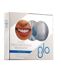 GLO POP 3 Day Teeth Whitening Treatment