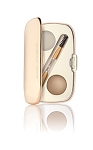jane iredale GreatShape� Eyebrow Kit