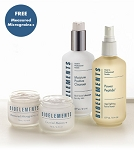 Bioelements Great Skin In A Box-Dry