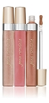 jane iredale NEW PureGloss® Lip Gloss