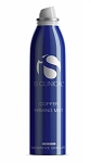 iS CLINICAL Copper Firming Mist - 4 oz.