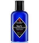 Jack Black Bump Fix Razor Bump & Ingrown Hair Solution - 6 oz.